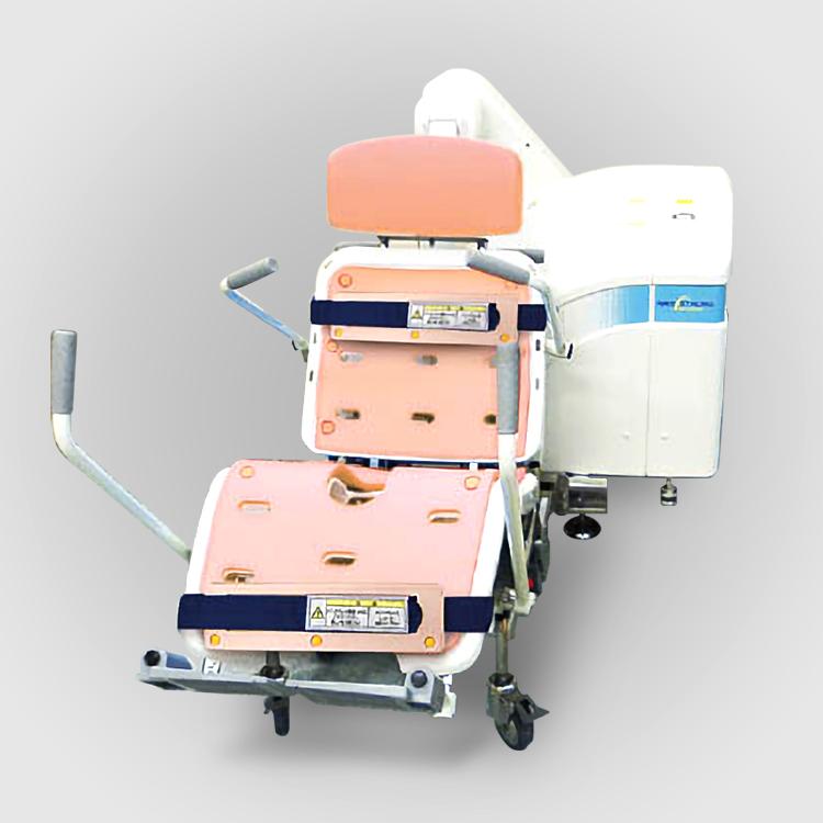 ABL-1700-bg-001.jpg