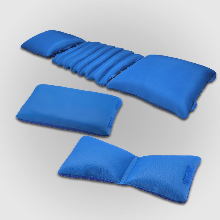 support-cushion-bg-002.jpg